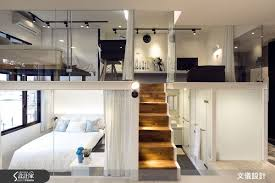 Bedroom Loft Design Small Bedroom Loft Ideas Decoration Ideas Inspiring Minimalist