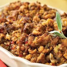 cook s recipe apple chestnut and cornbread castles