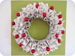 Christmas Decorations You Can Make At Home - christmas season adorable christmas ornaments you can make season