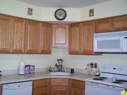 are kraftmaid cabinets solid wood memsaheb net