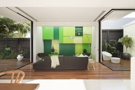 Minimalist Home Design Interior Small Minimalist Home With Creative Design Architecture Beast