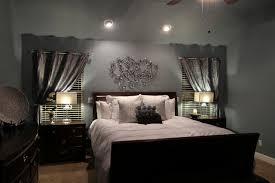 Remodel Bedroom Master Bed Bath Remodel Contemporary Bedroom San Luis Obispo