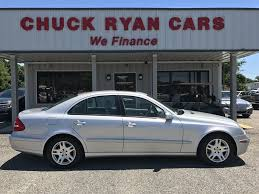 nissan altima coupe for sale jackson ms silver mercedes benz in mississippi for sale used cars on