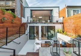 contemporary home interior design ideas amazing backyard design for contemporary homes