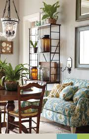 tropical colors for home interior how to paint colors how to decorate