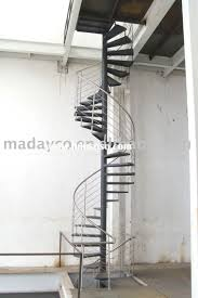 spiral stairs interior design assist double helix stair with open