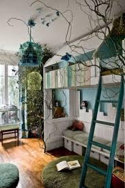 Green Boy Bedroom Ideas The 25 Best Green Boys Bedrooms Ideas On Pinterest Green Boys