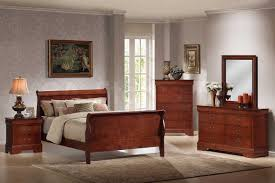 Light Colored Bedroom Furniture Cherry Wood Bedroom Furniture Ideas Also Light Colored