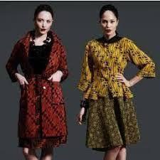 Batik Danar Hadi image result for batik danar hadi blouse keren batik