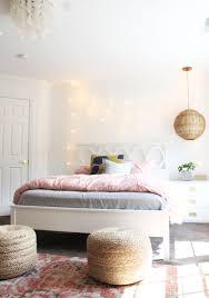 beachy vibes bedroom afp design
