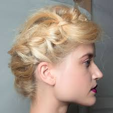 runway inspired prom updos for long hair stylecaster
