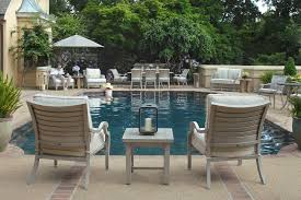 Outdoor Patio Furniture Atlanta by Nice Design Summer Classics Patio Furniture Magnificent Ideas