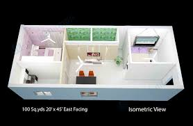 400 yard home design marvellous home map in 100 square yard images image design house
