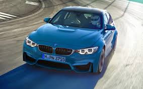 Bmw M3 2016 - 2016 bmw m3 cool wallpapers 15010 grivu com