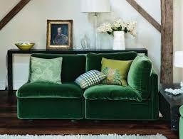 33 best green velvet images on pinterest home ideas living room