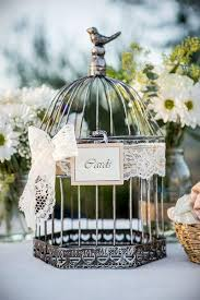 shabby wedding shabby chic wedding ideas 2061113 weddbook
