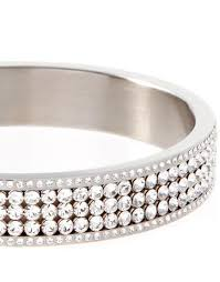 bangle bracelet swarovski images Swarovski new york bangle bracelet 1110430 zhannel jpeg