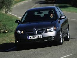 lexus forum donanim nissan pulsar 1 5 2002 auto images and specification