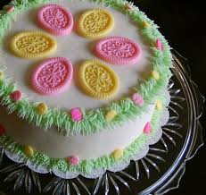 1212 best easter spring cupcakes u0026 cakes images on pinterest