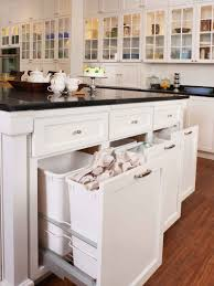 Design Of Kitchen Cabinets Kitchen Cabinets Westchester Ny 27 With 19 Design Sinulog Us