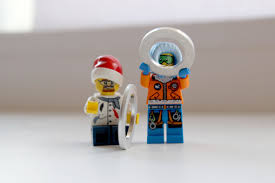 lego honda element пробка сливная поддона u2014 бортжурнал honda element шифоньер рыжего