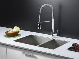 Faucet For Kitchen Sinks Kitchen Faucet Unusual Black Kitchen Taps Farm Sink Faucet