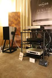 122 best hifi images on pinterest audiophile turntable and