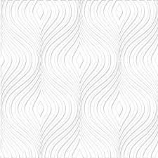 buy textured wallpaper from bed bath u0026 beyond