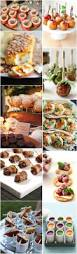 fall wedding food ideas fall wedding appetizers deer pearl