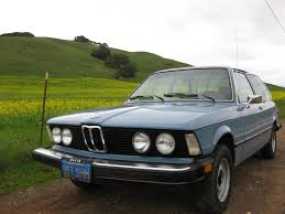 Bmw M3 1980 - bmw 3 series 1980 review amazing pictures and images u2013 look at