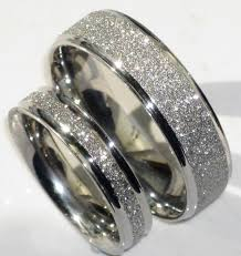 Wedding Rings At Walmart by Walmart His And Hers Wedding Rings Wedding Rings Wedding Ideas