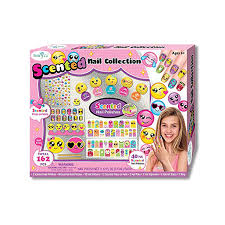 kids nail art kit gallery nail art designs