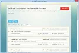 paper writer program FAMU Online essay writer program essay writer reddit essay writer reviews essay writer service opaquez
