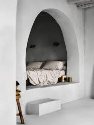 designs interior designs on designs regarding best 25 interior