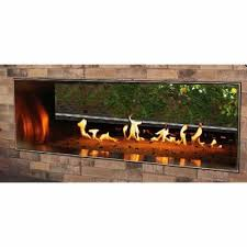 Empire Comfort Systems Empire Comfort Systems Archives The Outdoor Appliance Storethe