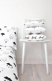 Fireman Sam Bedroom Furniture by Best 25 Boys Single Bed Ideas On Pinterest Single Bedroom