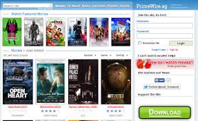 Seeking Primewire Top 25 To In Hd For Free