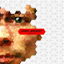 jaga jazzist a livingroom hush animal chin ep by jaga jazzist on apple