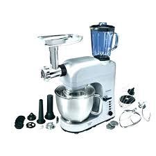 machine multifonction cuisine robots cuisine multifonctions appareil comparatif robots cuisine