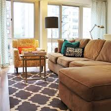 beige sofa design ideas