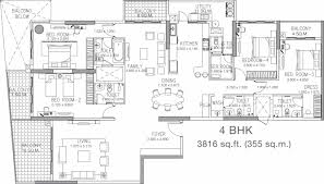 godrej platinum in hebbal bangalore price location map floor