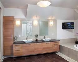 Modern Master Bathroom Designs Modern Master Bathroom Houzz