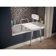 Handicap Bathtub Seat Bench Bathtub Benches Carex Bathtub Transfer Bench Benches For