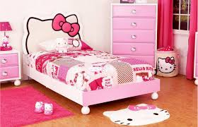 chic pink bedroom design ideas for fashionable decoration