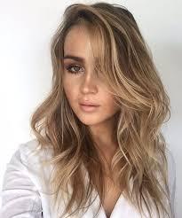 clarifying shoo for coloured hair kolory włosów 2017 najciekawsze trendy http womanmax pl