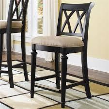 home design mesmerizing height for counter stools barstool vs