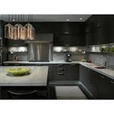 stylish modern kitchen cabinet 127 design ideas modern kitchen