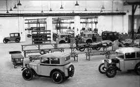 the history of bmw cars bmw car history bmw cars history in india