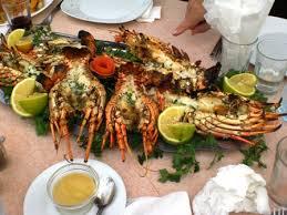 moroccan cuisine moroccan cuisine today comidas mediterranea