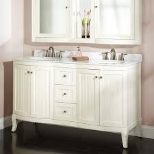 white bathroom vanity 184